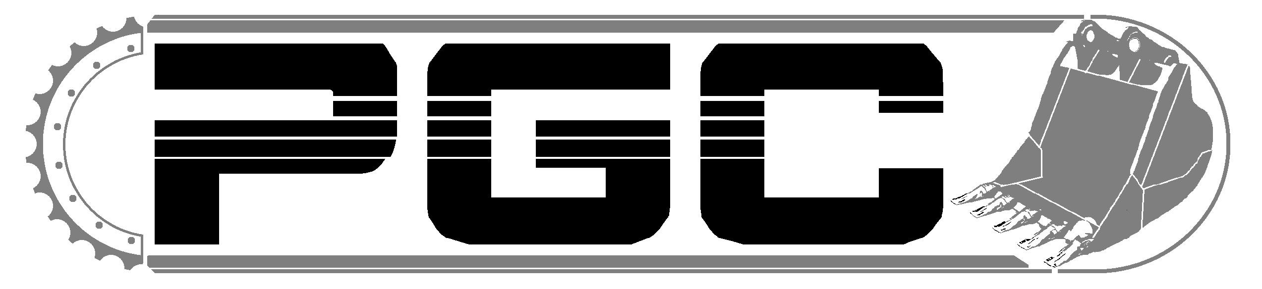 PGC – podwozia gąsienicowe